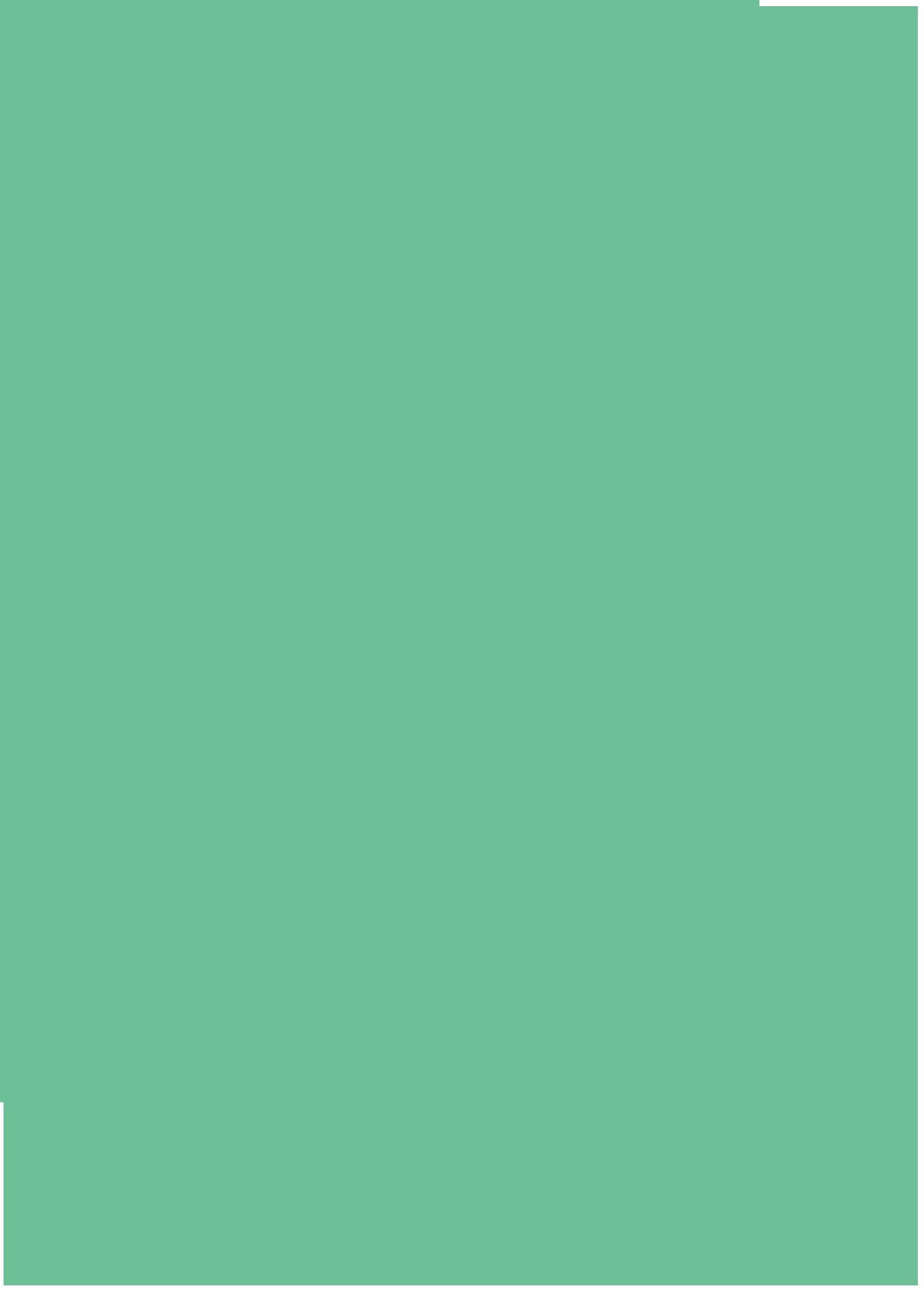 Der Bielefeld Gutschein